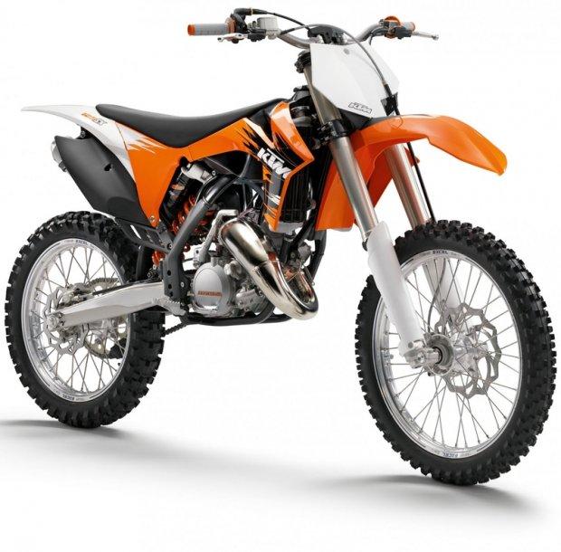 l99071-ktm-motorbike-93539